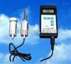 ZDY手持式電機振動測量儀