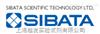 Sibata Scientific Technology Ltd 特约代理