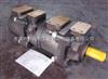 ATOS阿托斯叶片泵,意大利ATOS液压元件