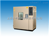 WGD2020上海跃进高温试验箱