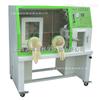 YQX-II智能自动控温厌氧培养箱