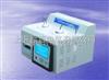SCTD1005型高低温体积电阻率测定仪