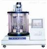 SCMD2001密度自动测定仪上海徐吉电气13918091972