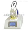 SCKF102型微量水分测定仪徐吉电气电话13918091972