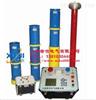 KD-3000发电机调频谐振试验装置