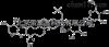 SA8570标准品川续断皂苷VI