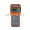 KD18系列高内阻电压表