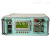 KD2532 直流电阻快速测试仪