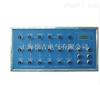 KD8650型直流标准电阻器