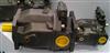 A4VSO40EO/31L-P2BBN00 Rexroth柱塞泵