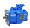 A10VSO71ED/31R-PPA12N00力士乐柱塞泵