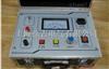 SUTE206雷击计数器动作测试仪厂家直销