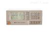 ZC2810LCR数字电桥