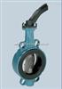 EBROZ011-A型手动蝶阀厂家拿货