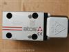 阿托斯電磁閥DLOH-3A-U21-ATOS現貨