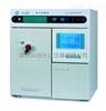 国产科捷IC600离子色谱仪