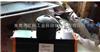 德国EBRO气动执行器上海一级经销