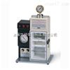 PDS-1000 / He™ 和 Hepta™ 基因枪系统