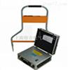 XK-1010路灯电缆故障测试仪