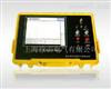 GD-2133T智能电缆故障测试仪