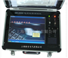 GD-2000电缆故障测试仪