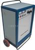 FCL-2056EM电子式大能量一体化电缆故障冲击器