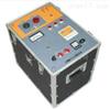 ZY-08一体化电缆故障测试仪专用电源