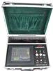 CD9850系列电缆故障测试仪