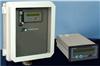 Mini-Hicon高浓度臭氧气体分析仪