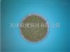 N241-0092氧化镍/氧化铬