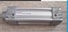 力士乐气缸/R480042299上海现货