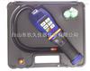 BS33SF6-1A六氟化硫氣體定性檢漏儀