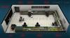 TYCSGD--01城市轨道交通运营沙盘实训系统|城市轨道交通类产品系列