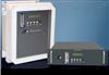 IN 2000-L2LC排气臭氧分析仪