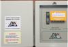 Mini-Hicon SC010-R尾气臭氧浓度仪