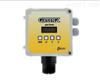 Gasenz-109环境臭氧气体检测仪