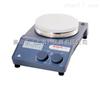 北京大龙 MS-H-Pro+  LCD数控加热型磁力搅拌器