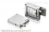 DI-SORIC接触传感器DI-SORIC振动传感器