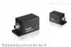 德国DI-SORIC雷达传感器东莞处销售