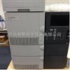 LC-2010HT岛津LC-2010HT一体式液相色谱仪(二手)