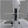 岛津GCMS-QP2010气质联用色谱仪
