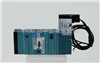 美国MAC电磁阀正品特惠