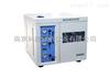 KJT-300/500氮氢空一体机