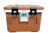 RL-150DGSP验证要求的冷藏保温箱