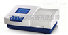 HM-560自动酶标仪