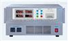 JJ99程控变频电源