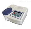 STD-5800P果蔬农药残留检测仪