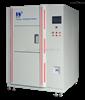 HD-E703-1000K1000L可程式冷热冲击试验仪