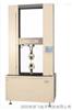 LLOYD LR150K Plus 150kN万能材料试验机