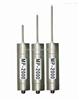 MP-2000杀菌温度记录仪